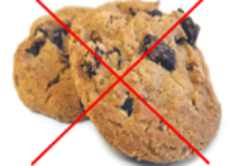 How To Use Proxies And Delete All Cookies