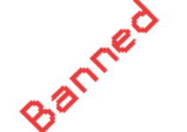 15 Reasons Why Your AdSense Account Got Banned