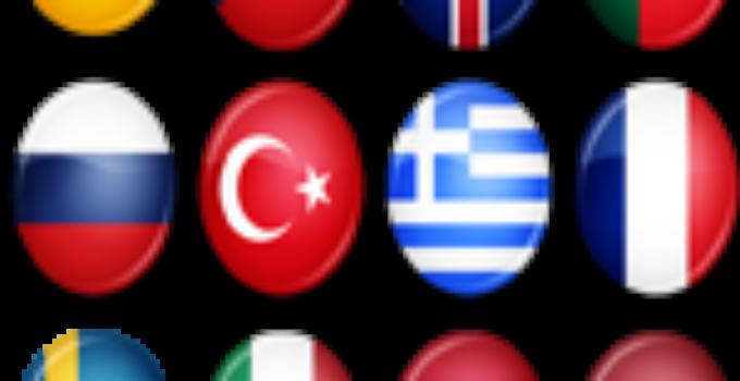 freelance translator featured-image