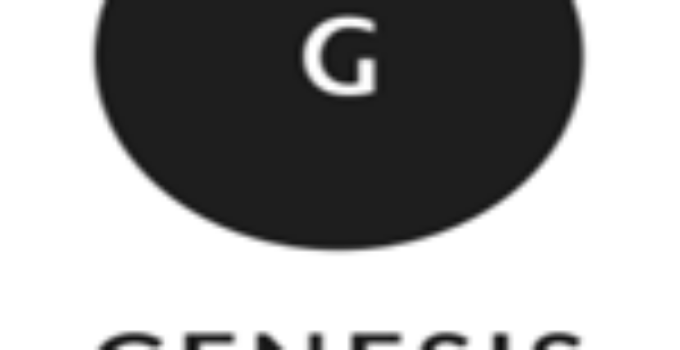 Genesis Framework featured image