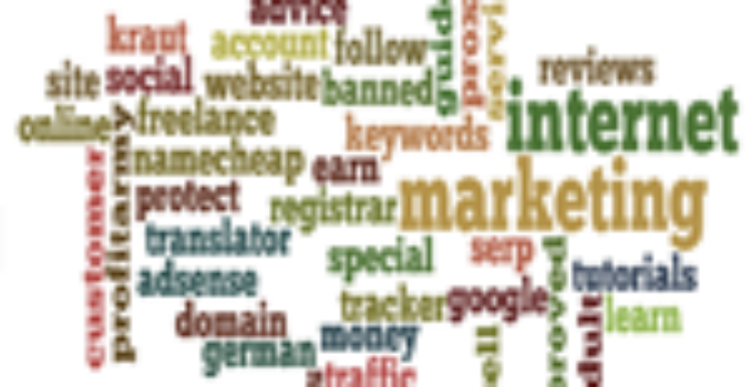 word cloud featured image