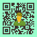 Create And Sell Custom QR Codes