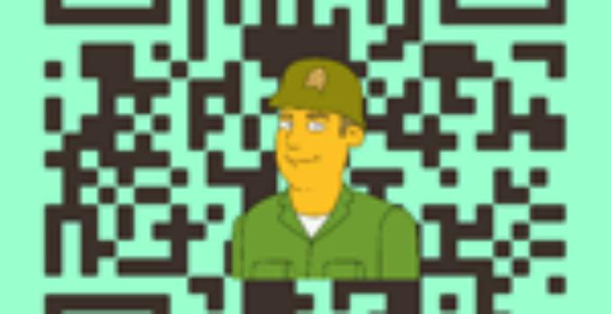 custom qr code featured image