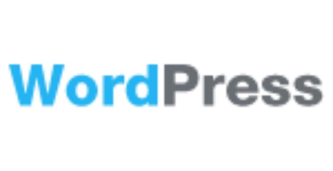 wordpress featured image