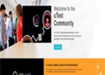 Earn Money Online Through Software Testing
