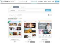 MyThemeShop review – Free and premium responsive WordPress themes
